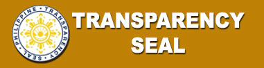 banner-transparency-seal